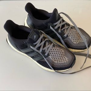 Adidas Ultraboost 6 1/2 US